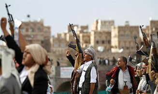 Houthis threaten Israel as Russia unveils intel on Syria attacks