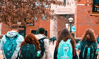 How college attendance may change due to the coronavirus pandemic